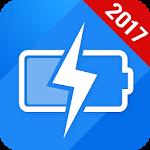 C Battery Saver: Power Saver Icon