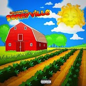 Welcome to Sonnyville