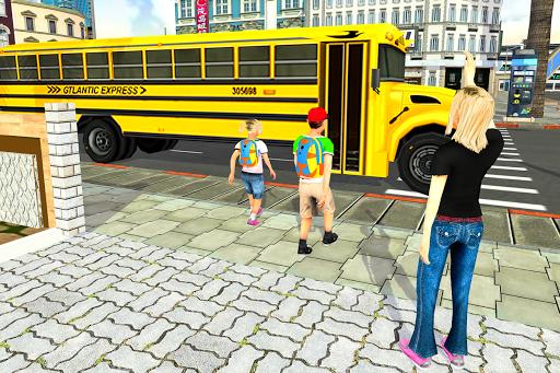 Virtual Babysitter: Nanny Simulator image   9