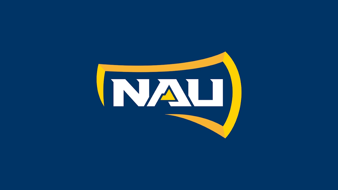 Watch Northern Arizona Lumberjacks football live