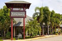 Fishermans Village Resort