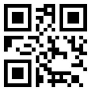 App Icon for QR code reader & QR code Scanner App in Hong Kong Play Store