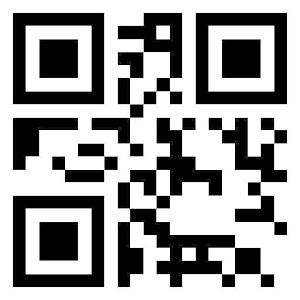 QR code reader & QR code Scanner for pc