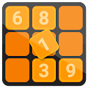 Mini Sudoku 9X9- Genius 24/7 icon