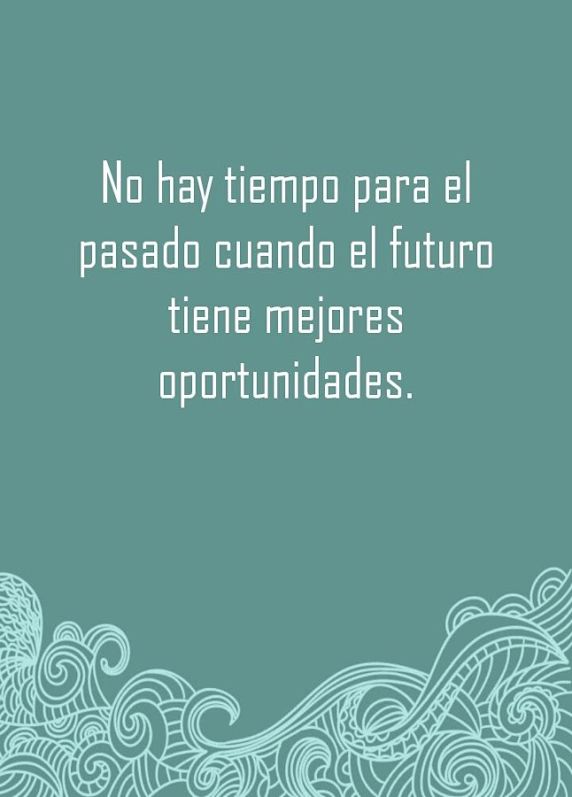 Quotes In Spanish Classy Motivational Quotes In Spanish  Android Apps On Google Play