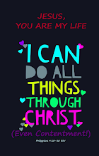 Photo: Theme: JESUS, YOU ARE MY LIFE ~ Message: I Can Do All Things Through Christ (Even Contentment!) ~ Scripture: Philippians 4:10–20 ESV  Biblical Inspiration 1...Message:  I Can Do All Things Through Christ (Even Contentment!...)  https://sites.google.com/site/biblicalinspiration1/biblical-inspiration-1-o-god-our-help-in-ages-past-series-changed-by-the-word-message-the-word-of-god-empowers-us-the-moody-church/biblical-inspiration-1-series-changed-by-the-word-message-the-word-of-god-converts-us-the-moody-church/biblical-inspiration-1-series-changed-by-the-word-message-the-word-of-god-teaches-us-the-moody-church/biblical-inspiration-1-series-changed-by-the-word-message-the-word-of-god-blesses-us-the-moody-church/biblical-inspiration-1-series-changed-by-the-word-message-the-word-of-god-transforms-us-the-moody-church/biblical-inspiration-1-series-changed-by-the-word-message-the-word-of-god-helps-us-pray-the-moody-church/biblical-inspiration-1-hallelujah-we-re-going-to-see-the-king-are-you-ready-ii-peter-3-1-18-esv-the-moody-church/biblical-inspiration-1-series-changed-by-the-word-message-the-word-of-god-has-visited-us-the-moody-church/biblical-inspiration-1-we-come-o-christ-to-you-message-no-turning-back-no-holding-back-the-moody-church/biblical-inspiration-1-jesus-you-are-my-life-message-i-can-do-all-things-through-christ-even-contentment-the-moody-church