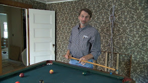 Newton: Bluestone and a Historic Billiards Room thumbnail