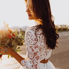 Wedding photographer Olga Kuznecova (matukay). Photo of 05.02.2018
