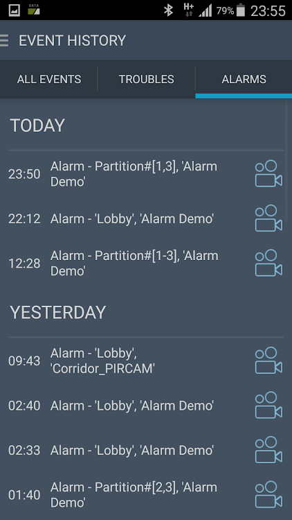 FreeControl – (Android Applications) — AppAgg