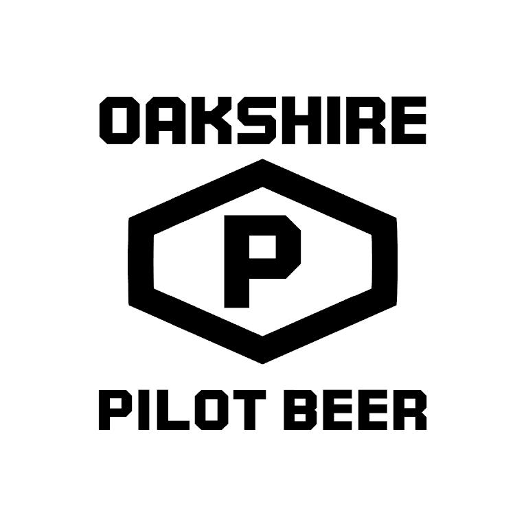 Logo of Oakshire Overcast Espresso Stout W/ Vanilla Bean