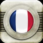 Radios France 2.5