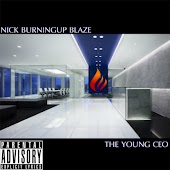 The Young Ceo