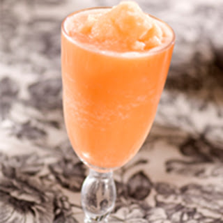 Orange Crush Drink Recipes