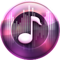 Ringtones and Sound Effects icon