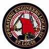 local 513 logo2.jpg