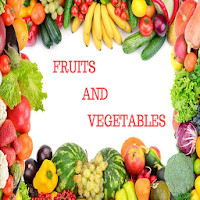Download Fruits And Vegetables Learning App For Kids Free For Android Fruits And Vegetables Learning App For Kids Apk Download Steprimo Com