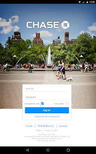 Download Chase Mobile For PC Windows and Mac apk screenshot 12