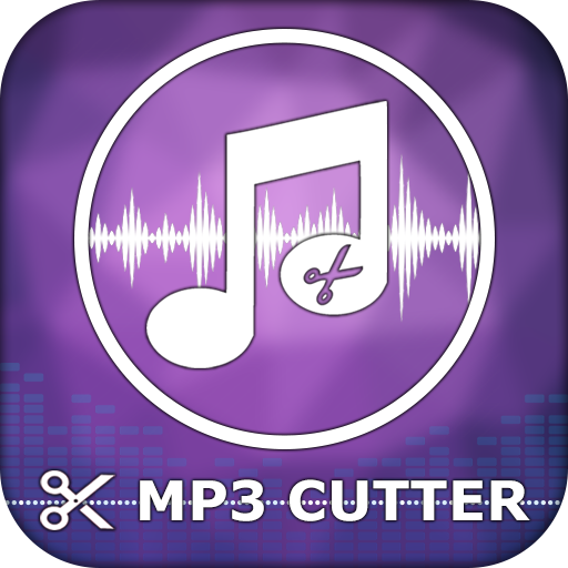 Music Editor MP3 Cutter
