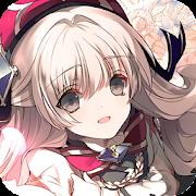 Arcaea – New Dimension Rhythm Game v2.3.2 APK MOD