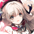 Arcaea - New Dimension Rhythm Game icon
