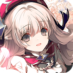 Arcaea - New Dimension Rhythm Game 1.7.3