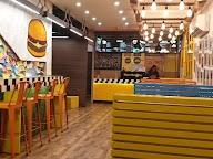 Wat-A-Burger! photo 2