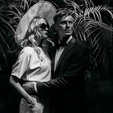 Svatební fotograf Igor Khrustalev (Dante). Fotografie z 20.06.2018