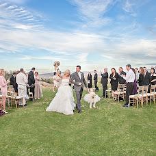 Wedding photographer Brooke Stevens-Patrick (brookephotograp). Photo of 25.08.2014