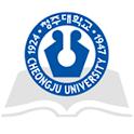 청주대학교 중앙도서관 icon