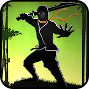Game Ninja vs Shadow Warriors APK for Windows Phone