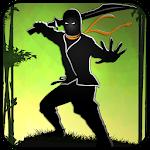 Ninja vs Shadow Warriors 1.6
