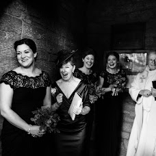 Wedding photographer Adam Riley (adam-riley). Photo of 28.06.2015
