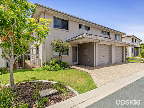 Photo of property at 59/3 Brushwood Court, Mango Hill 4509