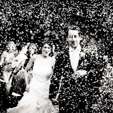Fotógrafo de bodas Quico García (quicogarcia). Foto del 05.06.2015