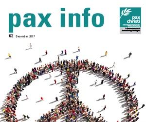 Titel pax info 63 Kopf.jpg