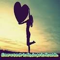 Imágenes de Amor icon