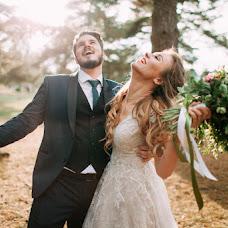 Wedding photographer Sergey Shalaev (sergeyshalaev). Photo of 07.02.2018
