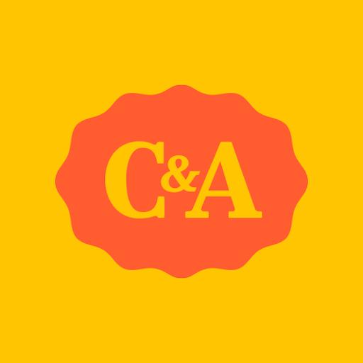 C&A: Comprar online. Loja de Roupas Sapatos e Moda