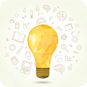 ProBrain Brain Training icon