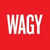 Wagy Burgers