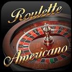 Roulette Casino Americano