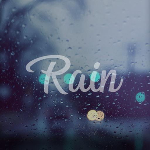 forest of drizzling rain скачать на русском