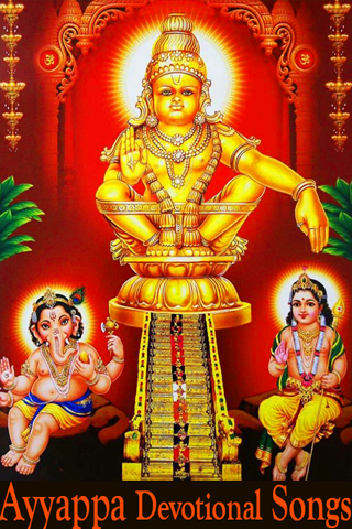 Download Ayyappan Devotional Songs Ayyappa Swamy VIDEOs
