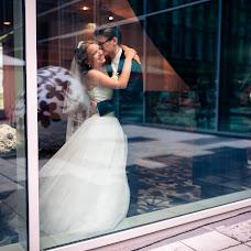 Wedding photographer Konstantin Richter (rikon). Photo of 28.08.2017