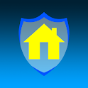 Realty Keep Safe icon