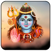 God Stickers For Whatsapp : WAStickerApps Android APK Download Free By Thavnes App Builder