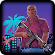 Miami Crime Vice Town v1.1.2 (Mod Money)