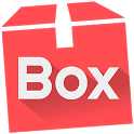 MyBoxMan icon