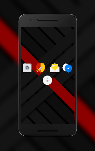 Atlas Icon Pack