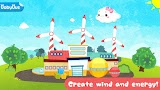 The Adventurous Cloud - Free Apk Download Free for PC, smart TV